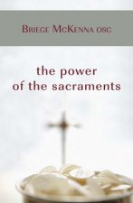Power of the Sacraments