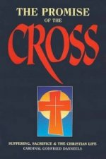 Promise of the Cross