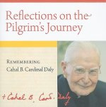 Reflections on the Pilgrim's Journey