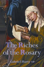 Riches of the Rosary