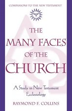 Many Faces of the Church