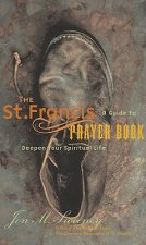 St. Francis Prayer Book