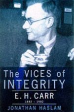 Vices of Integrity