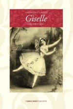 Ballet Called Giselle