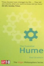 Essential Hume