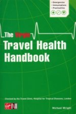 Virgin Travel Health Handbook