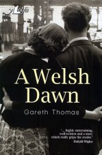Welsh Dawn, A