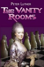 Vanity Rooms, The