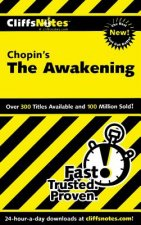 CliffsNotes Chopin's The Awakening
