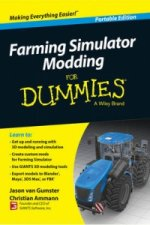 Computer modelling & simulation