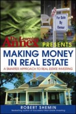Learning Annex Presents Making Money in Real Estate