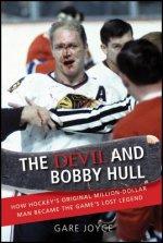 Devil and Bobby Hull