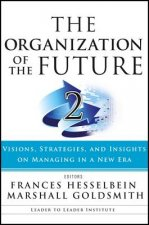 Organization of the Future 2