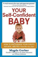 Your Self-Confident Baby
