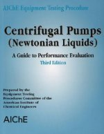 AIChE Equipment Testing Procedure - Centrifugal Pumps (Newtonian Liquids)