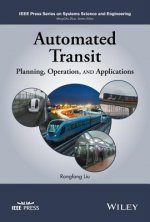 Automated Transit Systems