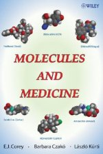 Molecules and Medicine