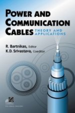 Power and Communication Cables