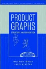 Product Graphs