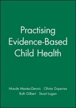 Practising Evidence-Based Child Health