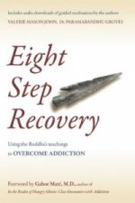 Eight Step Recovery