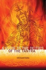 Guide to the Deities of the Tantra