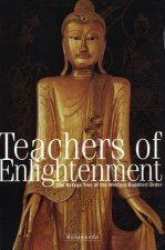 Teachers of Enlightenment