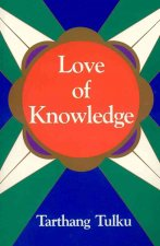 Love of Knowledge