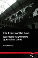 LIMITS OF LAW