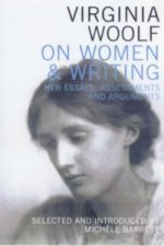 On Women and Writing