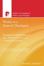 Wesley as a Pastoral Theologian
