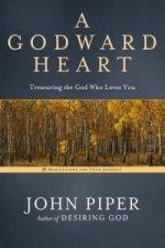 Godward Heart