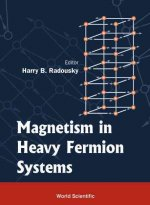 MAGNETISM IN HEAVY FERMION SYSTEMS