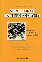 STRUCTURAL PATTERN ANALYSIS