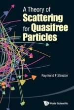 Theory of Scattering for Quasifree Particles