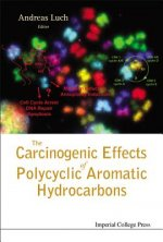 Carcinogenic Effects of Polycyclic Aromatic Hydrocarbons