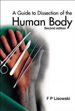 Guide to Dissection of the Human Body