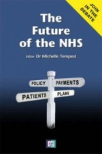 Future of the NHS