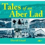 Tales of an Aber Lad