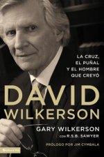 David Wilkerson