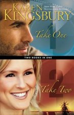 Take One/Take Two Compilation
