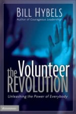 Volunteer Revolution