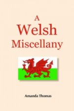 Welsh Miscellany