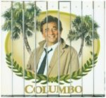 Columbo Gesamtbox, 35 DVDs