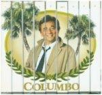 Columbo Gesamtbox, 35 DVDs