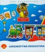Lokomotywa edukacyjna