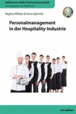 Personalmanagement in der Hospitality-Industrie