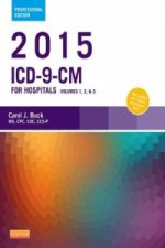 2015 ICD-9-Cm for Hospitals