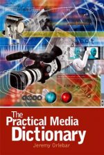 Practical Media Dictionary