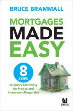 Debt Man Mortgages